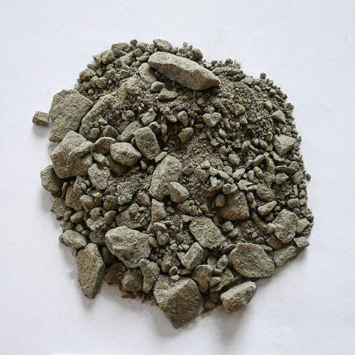 Bergkross-0-16-hb