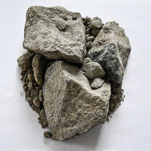 Bergkross-0-45-hb