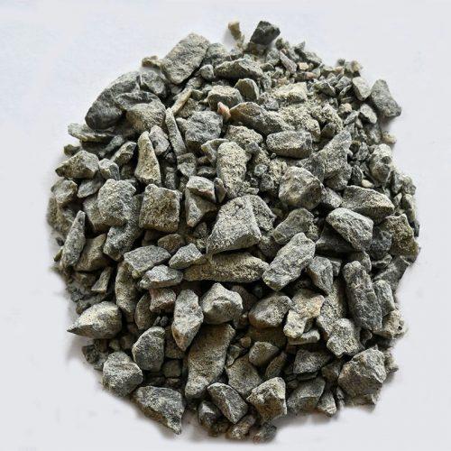 Bergkross-0-8-hb